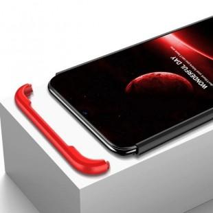 قاب سه تیکه GKK شیائومی 3in1 GKK Case Xiaomi Redmi K20 Pro