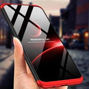 قاب سه تیکه GKK شیائومی 3in1 GKK Case Xiaomi Mi 9T