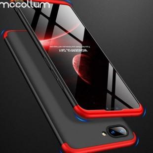 قاب سه تیکه GKK شیائومی 3in1 GKK Case Xiaomi Redmi S2 / Y2