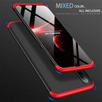 قاب سه تیکه GKK سامسونگ 3in1 GKK Case Samsung Galaxy M30s