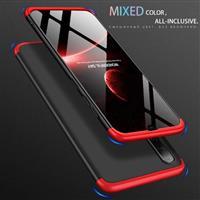 قاب سه تیکه GKK سامسونگ 3in1 GKK Case Samsung Galaxy M30s