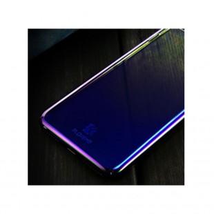 قاب طلقی Gradiant Case Apple iPhone 7 Plus