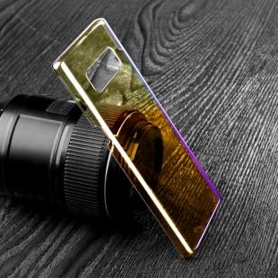 قاب ژله ای طلقی Gradiant Case Samsung Galaxy Note 8