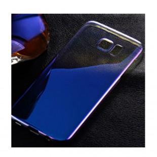 قاب ژله ای طلقی Gradiant Case Samsung Galaxy J5 Pro