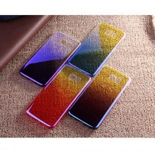 قاب ژله ای طلقی Gradiant Case Samsung Galaxy J7 Pro