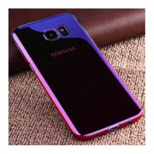 قاب ژله ای طلقی Gradiant Case Samsung Galaxy A3 2017