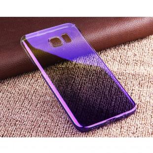 قاب ژله ای طلقی Gradiant Case Samsung Galaxy A3 2017