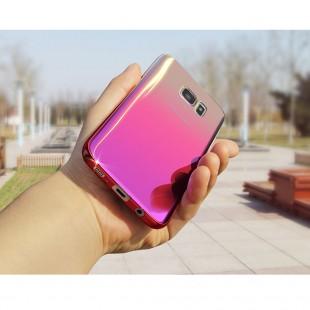 قاب ژله ای طلقی Gradiant Case Samsung Galaxy A5 2017