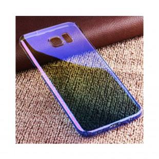 قاب ژله ای طلقی Gradiant Case Samsung Galaxy A7 2017