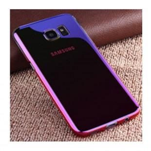 قاب ژله ای طلقی Gradiant Case Samsung Galaxy J5 Prime