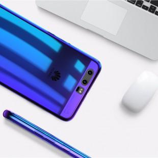 قاب ژله ای طلقی Gradiant Case Huawei P10