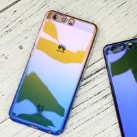 قاب ژله ای طلقی Gradiant Case Huawei P9