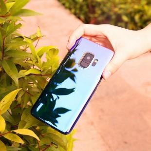 قاب ژله ای طلقی Gradiant Case Samsung Galaxy A8 2018