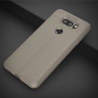 قاب ژله ای Auto Focus Case LG G6