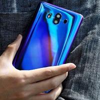 قاب ژله ای طلقی Gradiant Case Huawei Mate 10 Lite
