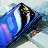 قاب طلقی Gradiant Case Huawei Mate 10 Pro