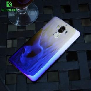 قاب طلقی Gradiant Case Huawei Mate 10