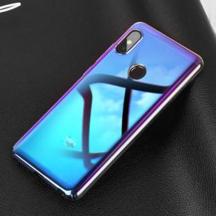 قاب طلقی Gradiant Case Huawei P20 Lite