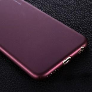 قاب طلقی X-Level Hard KNIGHT Case for Apple iPhone 7 Plus