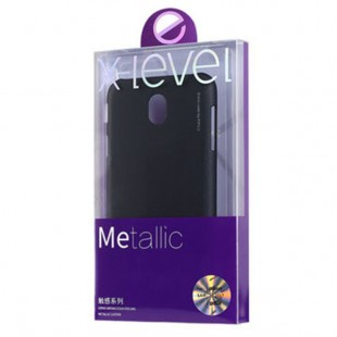 قاب طلقی X-Level Hard KNIGHT Case Samsung Galaxy J7 Pro