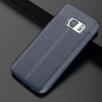 قاب ژله ای Auto Focus Case Samsung Galaxy S6