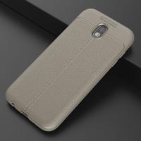 قاب ژله ای Auto Focus Case Samsung Galaxy Note 3