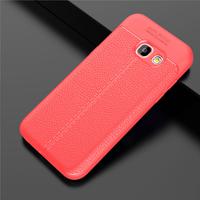 قاب ژله ای Auto Focus Case Samsung Galaxy C5 Pro