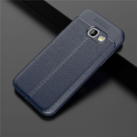 قاب ژله ای Auto Focus Case Samsung Galaxy A9