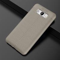 قاب ژله ای Auto Focus Case Samsung Galaxy A8