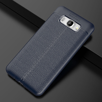 قاب ژله ای Auto Focus Case Samsung Galaxy A7