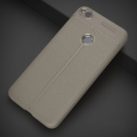قاب ژله ای Auto Focus Case Huawei P8 Lite 2017