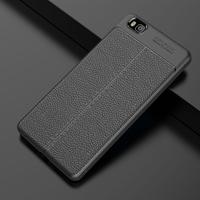 قاب ژله ای Auto Focus Case Huawei P8 Lite