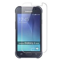 محافظ LCD طلقی Nano Glass گلس نانو Screen Protector.Guard Samsung Galaxy J1 Ace