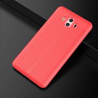قاب ژله ای Auto Focus Case Huawei Mate 9