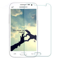 محافظ LCD طلقی Nano Glass گلس نانو Screen Protector.Guard Samsung Galaxy S3