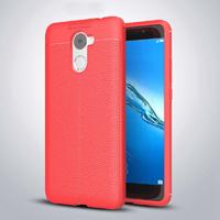 قاب ژله ای Auto Focus Case Huawei Honor 6A
