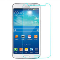 محافظ LCD طلقی Nano Glass گلس نانو Screen Protector.Guard Samsung Galaxy Grand 2