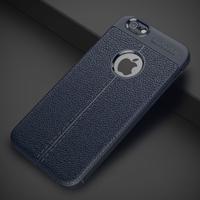 قاب ژله ای Auto Focus Case Apple iPhone 4.4s