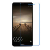 محافظ LCD طلقی Nano Glass گلس نانو Screen Protector.Guard Huawei Mate S