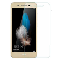 محافظ LCD طلقی Nano Glass گلس نانو Screen Protector.Guard Huawei GR3