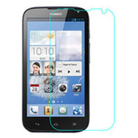 محافظ LCD طلقی Nano Glass گلس نانو Screen Protector.Guard Huawei G610