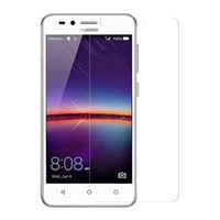 محافظ LCD طلقی Nano Glass گلس نانو Screen Protector.Guard Huawei G730