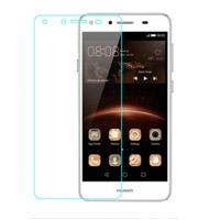 محافظ LCD طلقی Nano Glass گلس نانو Screen Protector.Guard Huawei Y5 2