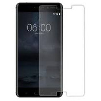 محافظ LCD طلقی Nano Glass Screen Protector.Guard Nokia Nokia 3