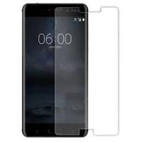 محافظ LCD طلقی Nano Glass Screen Protector.Guard Nokia Nokia 3
