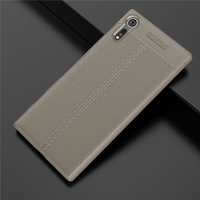 قاب ژله ای Auto Focus Case Sony Xperia XA 1 Ultra