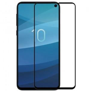 برچسب نانو 360 درجه سامسونگ Nano Screen Samsung Galaxy S10