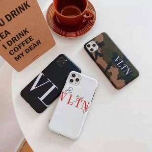 قاب چریکی آیفون VLTN Case Apple iPhone 11 Pro