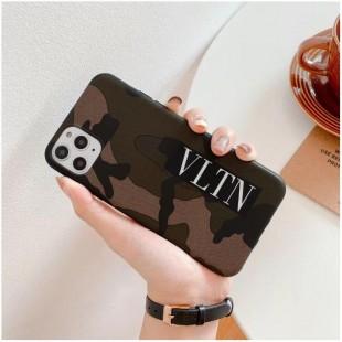 قاب چریکی آیفون VLTN Case Apple iPhone 11 Pro Max