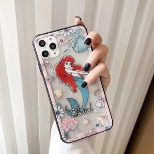 قاب پری دریایی آیفون Apple iPhone 11 Pro Max